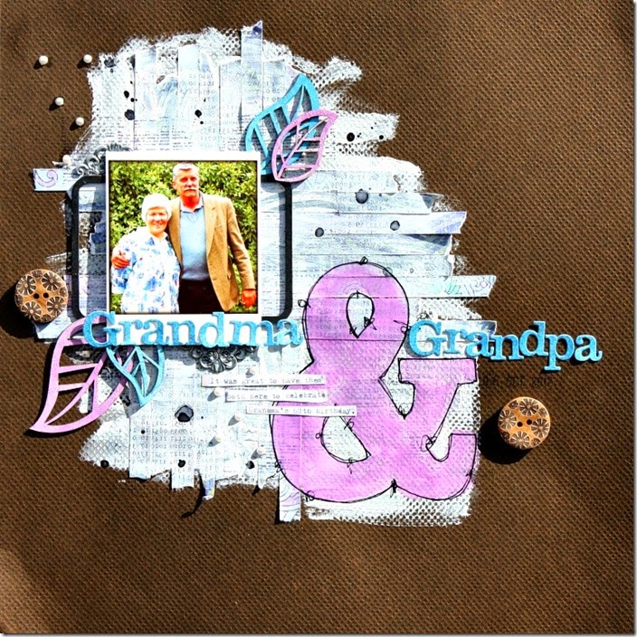 SharmaineKruijver_XPressIt_Grandma&Grandpa