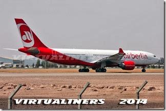 SCEL_AirBerlin_A330_D-ALPA_0024