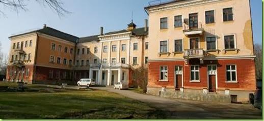 Kaagvere kool