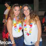 2013-07-20-carnaval-estiu-moscou-207