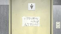 [SFW-sage]_Bakuman_S2_-_16_[720p][Hi10P][AF265D72].mkv_snapshot_14.02_[2012.01.25_16.23.31]