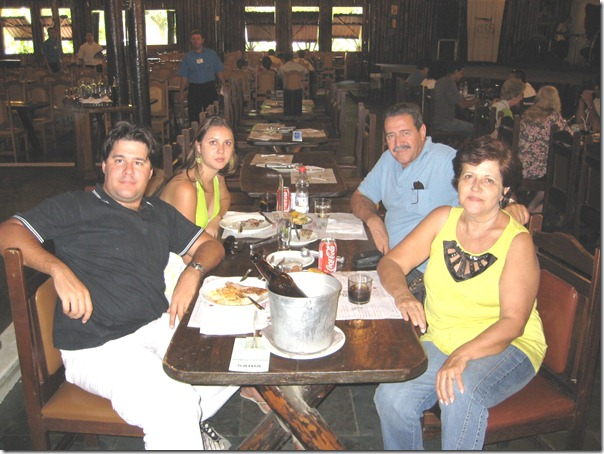 Viagem Sul do Brasil 130
