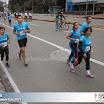 unicef10k2014-2183.jpg