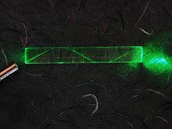 http://www.vembazax.com/wp-content/uploads/2011/03/250px-Laser_in_fibre.jpg