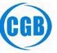 chhattisgarh gramin bank logo,chhattisgarh gramin bank recruitment