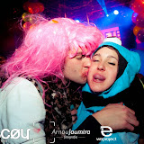 2014-02-28-senyoretes-homenots-moscou-144