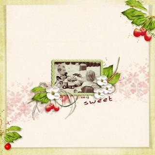 sus_cherry