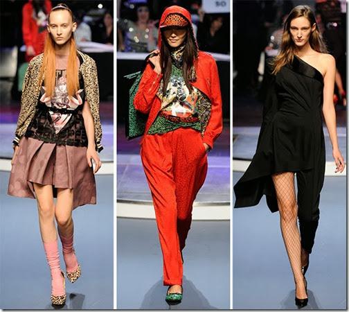jean_paul_gaultier_spring_summer_2014_collection_Paris_Fashion_Week7