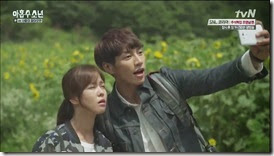Plus.Nine.Boys.E04.mp4_003067931_thumb[1]