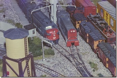 287338375 My Layout in Late 2002