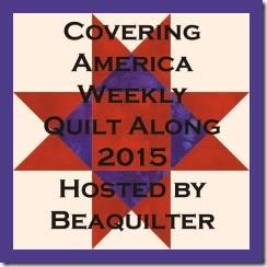 covering america2