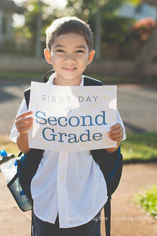 1stdayofschool  5 of 20