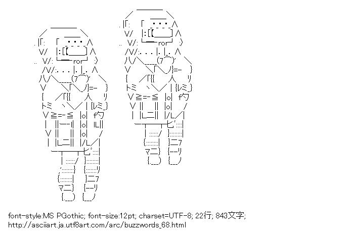 流行語,2012年版,金環日食,仮面