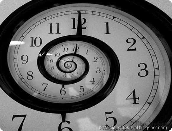 time travel.jpg