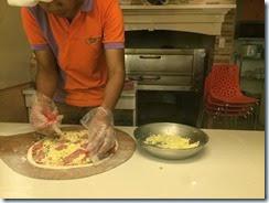 2014-07-01 Calda Pizza 009