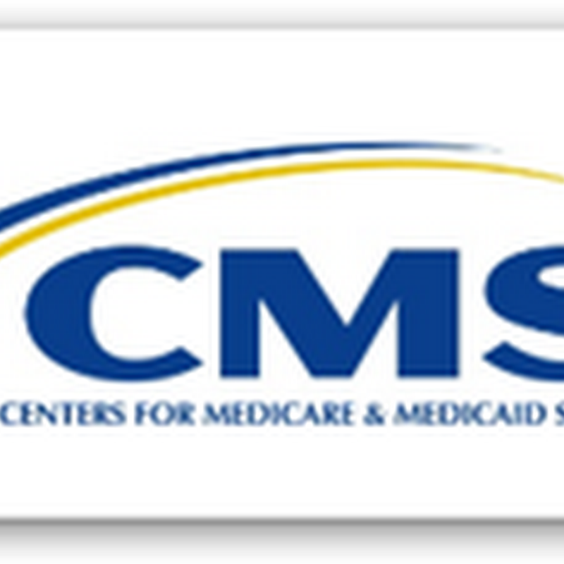 CMS to Rerun the Medicare Advantage Risk Scores–Dating Back to 2008 To Catch the Automated Risk Fiddlers of Said Insurer Fraud Amounting to Around $70 Billion–Be Ready For It…