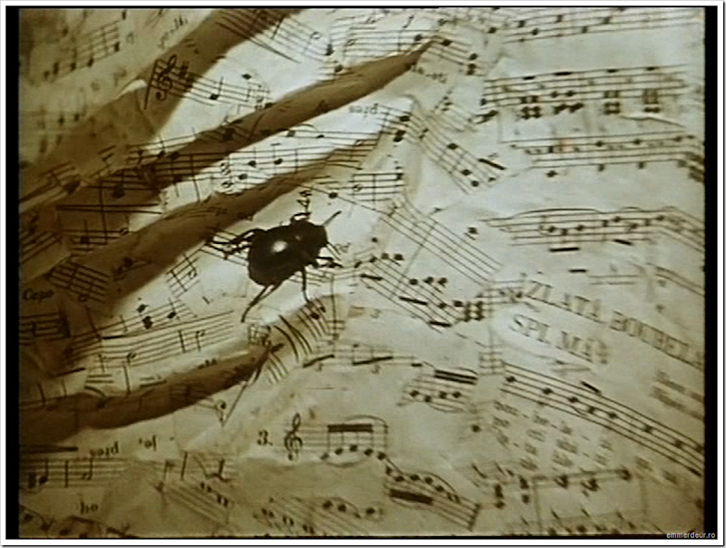 jan svankmajer the last trick 1964 emmerdeur_101