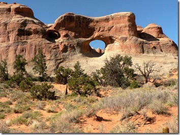 11---Moab-028_thumb1