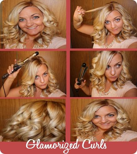 glamcurls