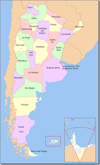 300px-Map_of_Argentina_with_provinces_names_en