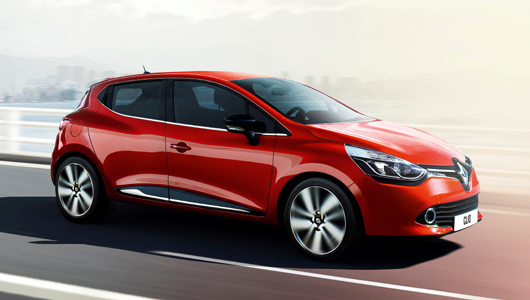 2013-Renault-Clio-4-Official-1.jpg?imgmax=800