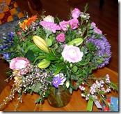 bloemen MRB