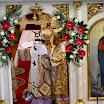 Rok 2013 - Vysviacka biskupa Milana Lacha