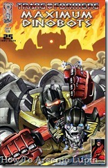 P00004 - Transformers_ Maximum Din