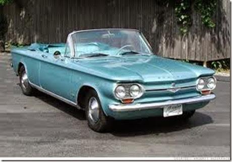 1964-corvair