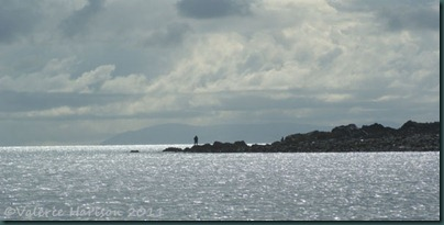 1-New-England-Bay
