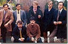 1969 Pekenikes