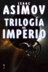 Trilogía del Imperio