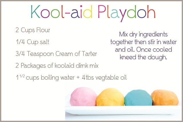 Koolaid Recipe copy