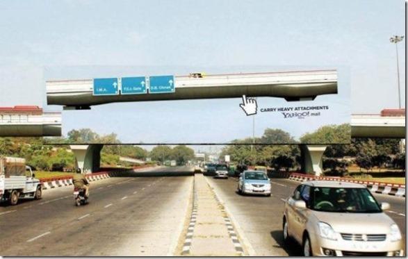 creative-advertising-billboards-6