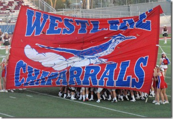 Westlake vs Consol 001