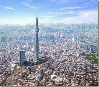 TOKYO-SKYTREE-credit-to-(c)