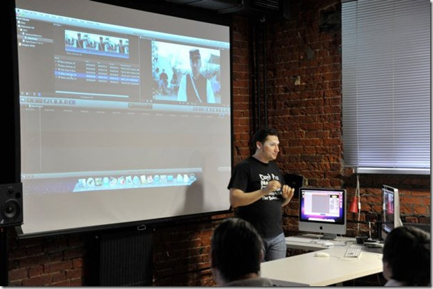 fcpx_seminar_02