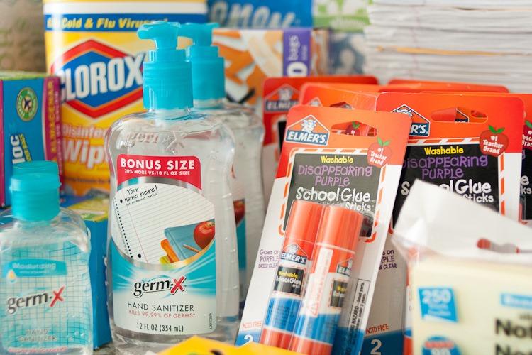back to school supplies blog-9