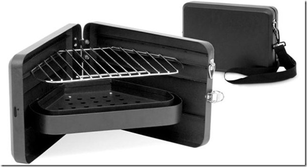 ultimate-bbq-grill-12