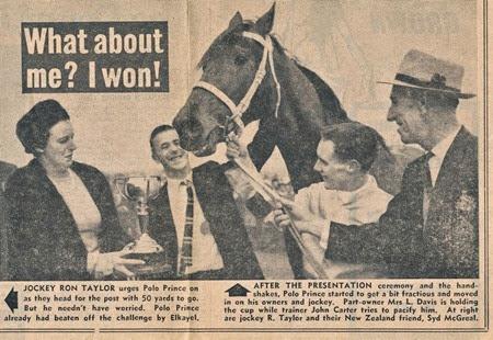 1964_polo prince1