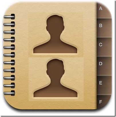 Duplicate-Contacts-iPhone