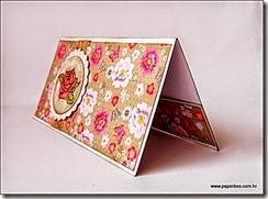 Geld-Gutscheinverpackung (2)