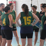 17.09.2011 - JUP - Basquete Feminino