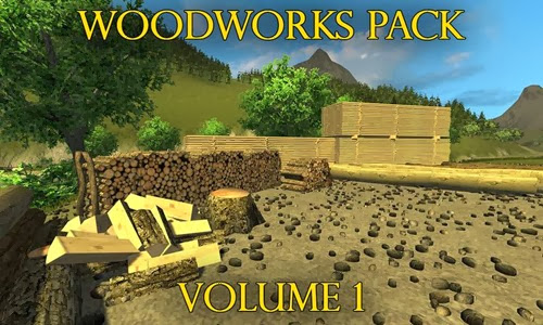 woodworks-pack-volume-1
