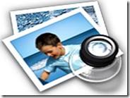 Ridimensionare immagini velocemente dal menu del mouse con Free Image Resizer