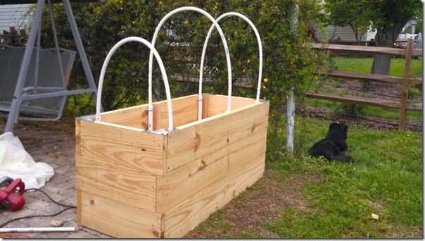 Planter box 04 (32)
