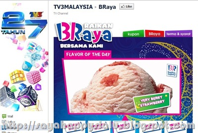 braya