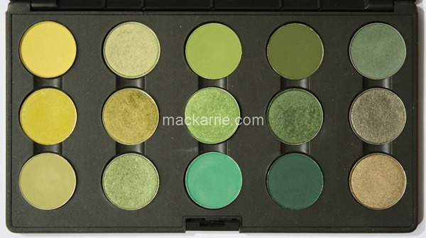 c_EyeshadowX15CustomPaletteMACGreen