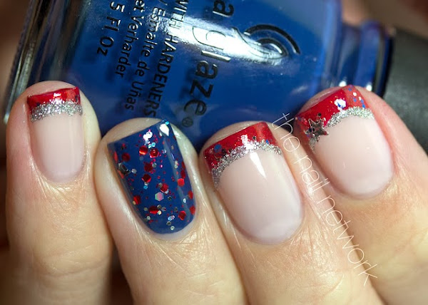 IMG_1506 Nail Designs For Fourth Of July