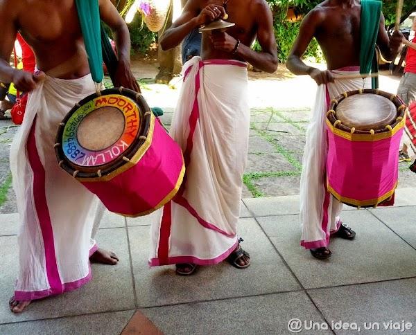 India-Kerala-fotos-con-colores-20.jpg